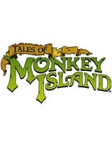 《猴岛故事第一章:啸鲸起航》简体中文完整硬盘版