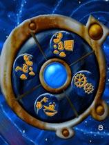 《雷曼奇异之旅》  完美硬盘版