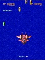 《超时空要塞》硬盘版