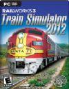 《铁路工厂3:模拟火车2012豪华版》完整硬盘版