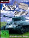 《军事人生:坦克模拟》完整硬盘版