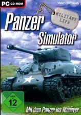 《军事人生坦克模拟》硬盘版