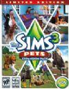 《模拟人生3:宠物》全区光盘版