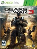 《战争机器3》费尼克斯的崛起地图包[DLC]