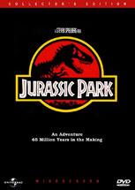 《侏罗纪公园》完整硬盘版