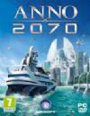 《纪元2070》英文硬盘版