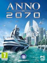 《纪元2070》免安装中文绿色版