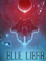 《蓝色天秤座》完整硬盘版