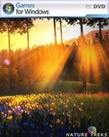 《自然苦旅:色彩的心灵关怀》免安装中文绿色版