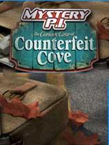 《神秘案件:造假海湾奇事》硬盘版