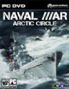 《北极圈海战》免安装中文绿色版