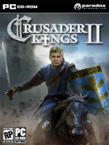 王國風雲2(Crusader Kings II)v2.8.1.1十修改器MrAntiFun版