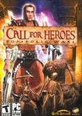 《呼唤英雄:波姆伯利克战争》  绿色硬盘版