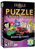 《霍伊尔解谜游戏2009》   绿色硬盘版