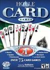 《霍伊尔纸牌游戏2007》   硬盘版