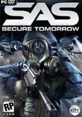 《特种空勤团:捍卫明天》  完整硬盘版