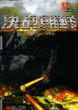 《决战朝鲜》 硬盘版