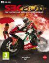 《世界超级摩托车锦标赛2011》免安装绿色版