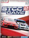 《STCC瑞典房车锦标赛2》完整硬盘版