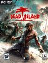《死亡島》免DVD光盤版[終極版|高清重制]