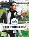 《FIFA足球經理12》免安裝中文綠色版