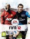 《FIFA 12》完整硬盤版