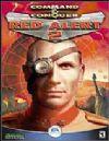 《红色警戒2之中国崛起》  繁体中文硬盘版