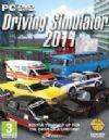 《模拟驾驶2011》光盘版