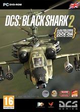 《数字战斗模拟:黑鲨2》免安装绿色版