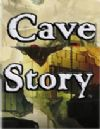 《洞窟物语+》完整硬盘版