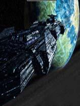《星际城市四部曲》硬盘版