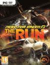《極品飛車16:亡命狂飆》限量版v1.1中英文完整硬盤版