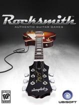 《摇滚史密斯》正式版免DVD绿色版
