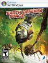 《地球防卫军:决战昆虫》免DVD光盘版