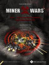 《矿工战争2081》免DVD光盘版
