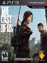 为什么是PS3独占游戏美国末日