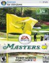 《泰格伍兹高尔夫巡回赛2012:高球名人赛》完整硬盘版
