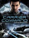 《航母指挥官:盖亚行动》游侠翱翔汉化V1.1完整硬盘版