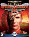 《红色警戒2共和国之辉》免安装中文绿色版