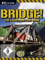 《桥梁建设》完整硬盘版