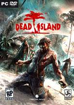 《死亡岛》欧版