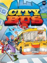 《城市疯狂巴士》完整硬盘版