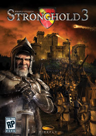 《要塞3》黄金版免DVD光盘版