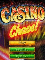 《混沌赌场》完整硬盘版