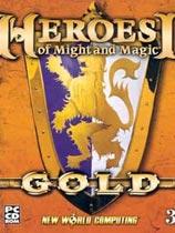 《魔法门之英雄无敌2黄金版》完整硬盘版