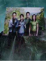 《失踪:搜救之谜》完整硬盘版