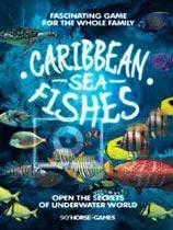 《加勒比海之鱼》完整硬盘版