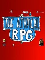 《非典型性角色扮演游戏》完整硬盘版