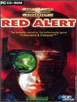 《命令与征服:红色警戒》  v1.19P繁体中文版