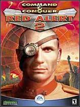 《红色警戒2核战争》免安装繁体中文绿色版[3.0版风云再起]